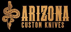 Coltelli personalizzati Arizona